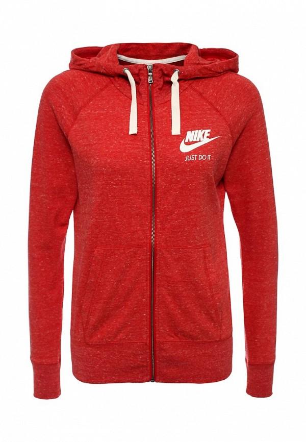 Толстовка Nike 726057-657