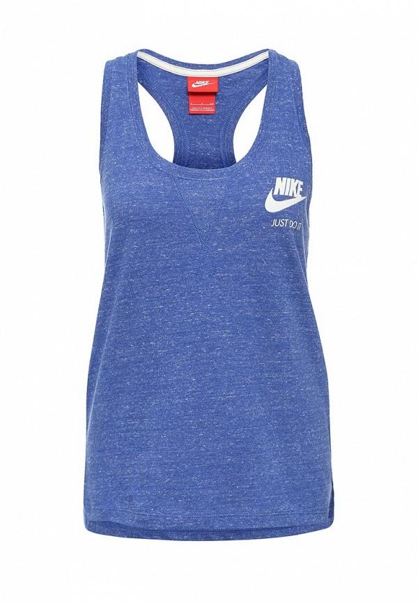 Майка Nike (Найк) 726065-480