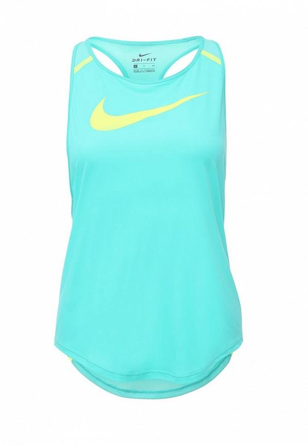 Спортивный топ Nike (Найк) 726452-317