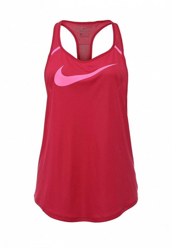 Майка спортивная Nike 726452-620