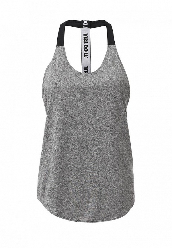 Майка Nike (Найк) 727749-063