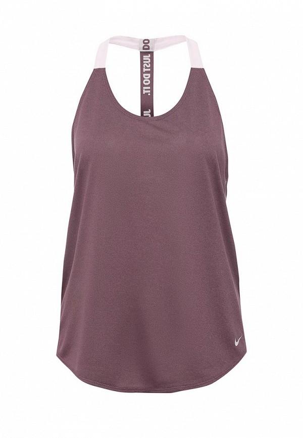 Майка Nike (Найк) 727749-533