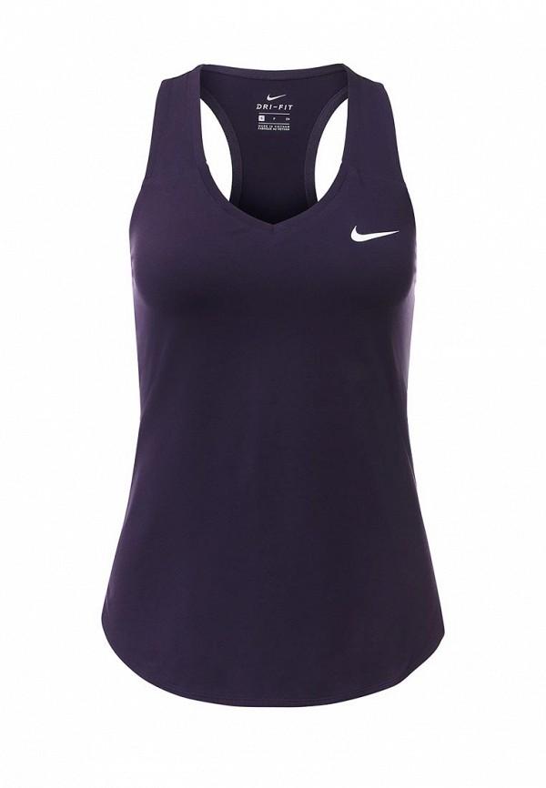 ����� ���������� Nike 728739-524