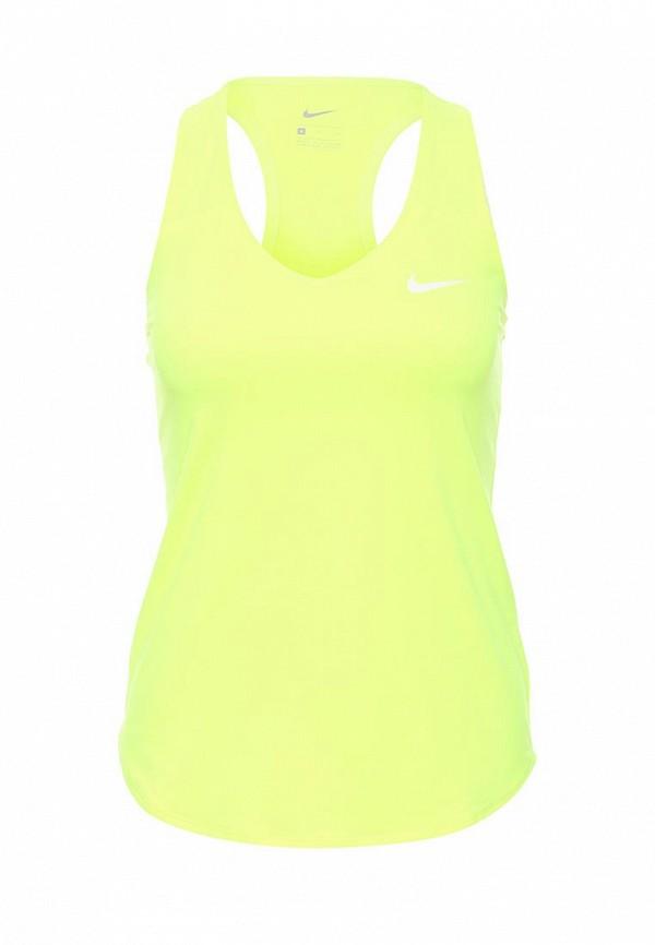 Спортивный топ Nike (Найк) 728739-702