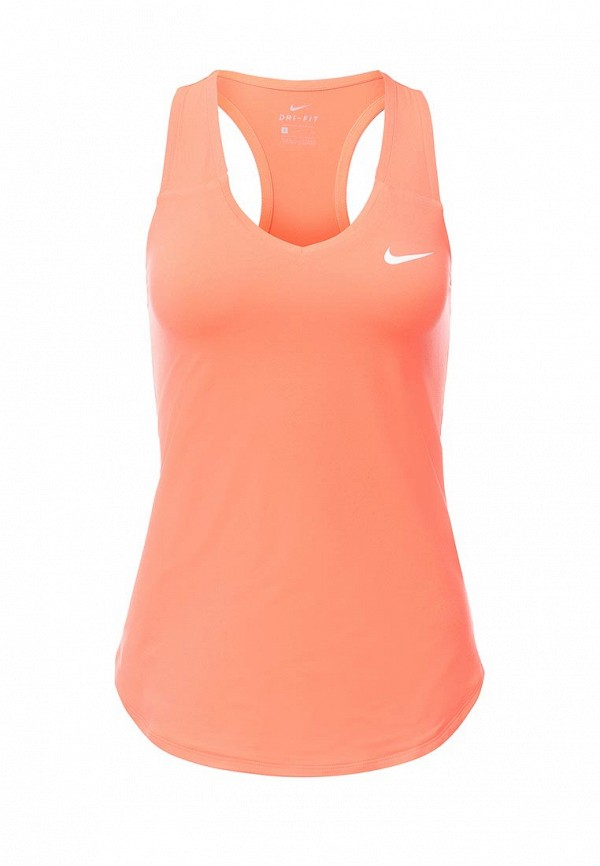 Спортивный топ Nike (Найк) 728739-890