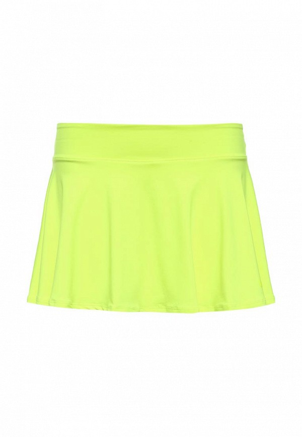 Мини-юбка Nike (Найк) 728775-702