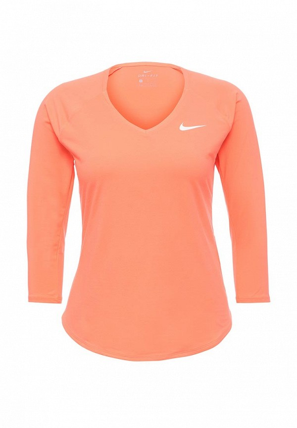 Футболка с длинным рукавом Nike (Найк) 728791-890