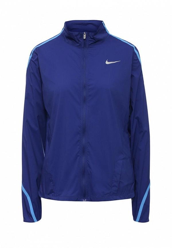 Олимпийка Nike (Найк) 777518-457