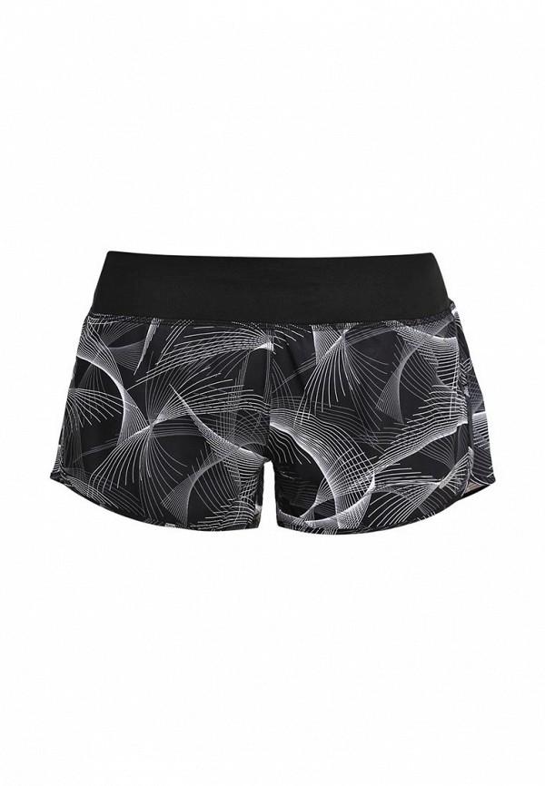 Женские спортивные шорты Nike (Найк) 799607-013