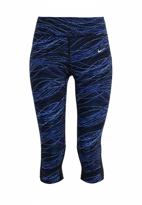 Капри Nike 799783-455