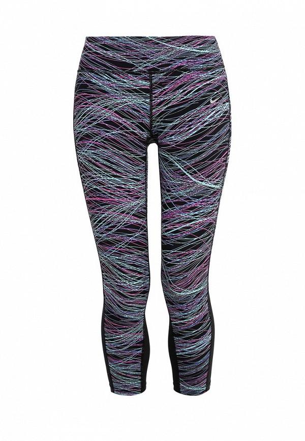 Женские спортивные брюки Nike (Найк) 799790-901