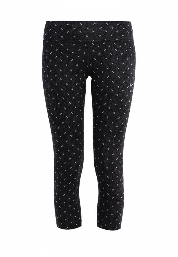 Женские спортивные брюки Nike (Найк) 799820-010