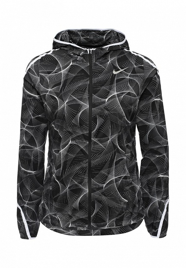 Ветровка Nike (Найк) 799847-010