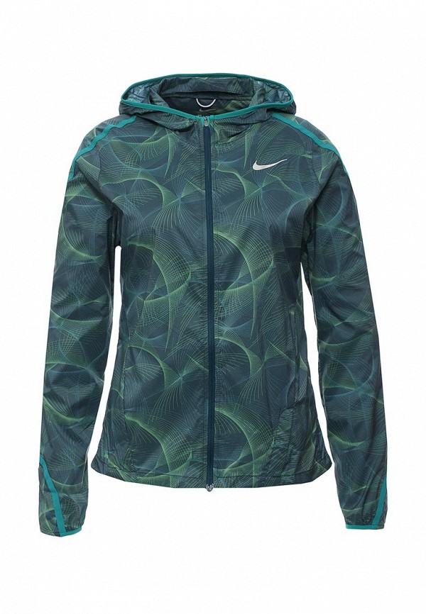 Ветровка Nike (Найк) 799847-346
