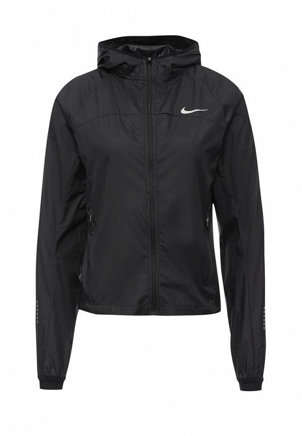 Ветровка Nike (Найк) 799853-010