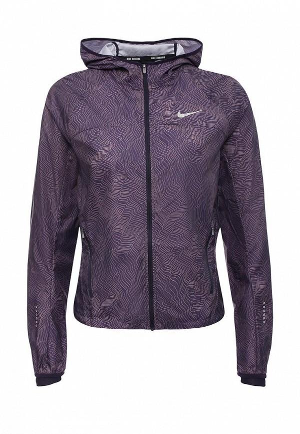 Ветровка Nike (Найк) 799857-524