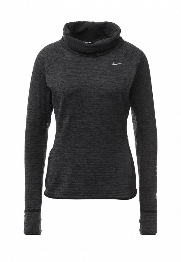 Лонгслив спортивный Nike 799891-010