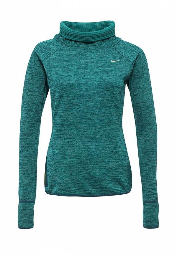 Женские худи Nike (Найк) 799891-346