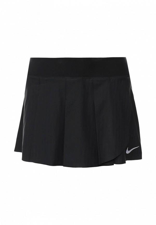 Мини-юбка Nike (Найк) 802112-010