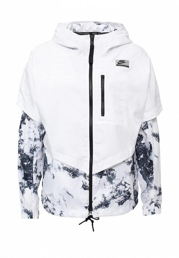 Ветровка Nike (Найк) 802358-100