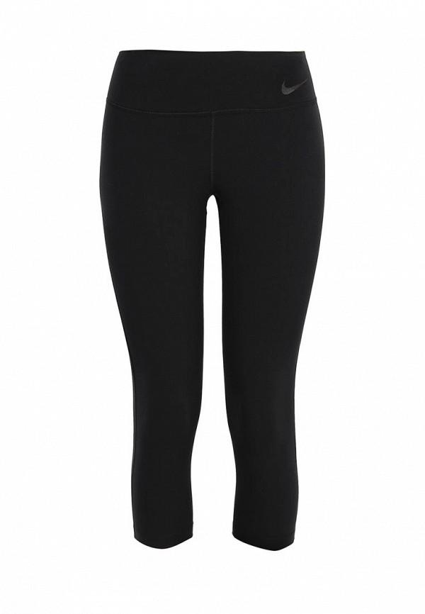 Женские спортивные брюки Nike (Найк) 803002-010