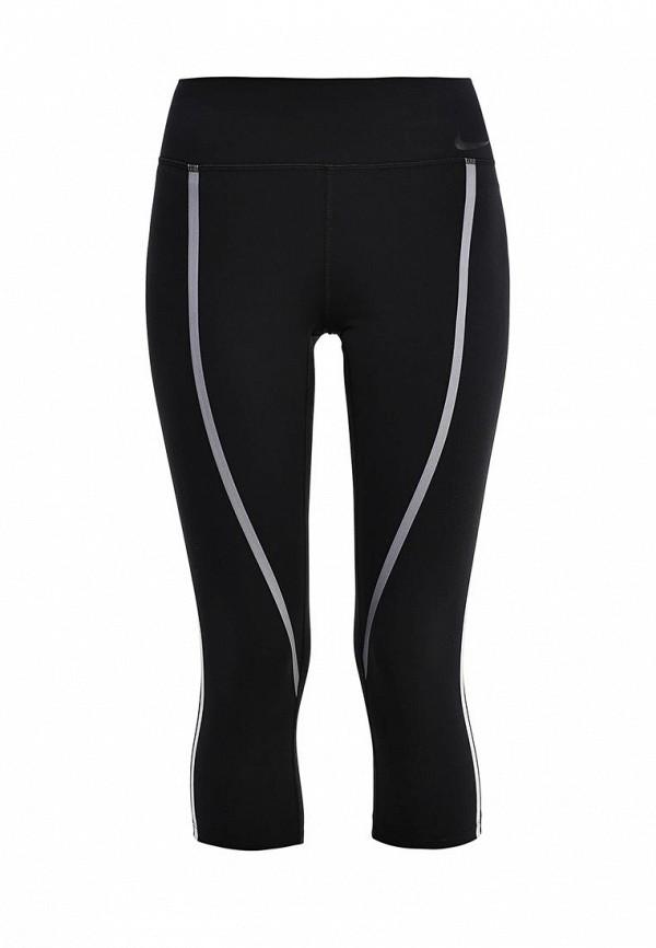 Женские спортивные брюки Nike (Найк) 803004-010