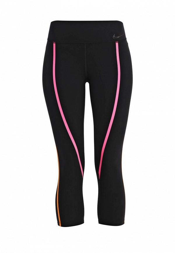 Женские спортивные брюки Nike (Найк) 803004-012