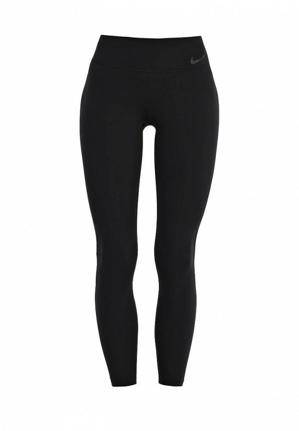 Женские спортивные брюки Nike (Найк) 803008-010