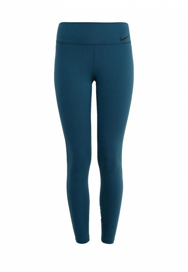 Женские спортивные брюки Nike (Найк) 803008-346