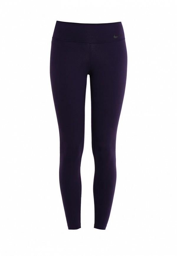 Женские спортивные брюки Nike (Найк) 803008-524