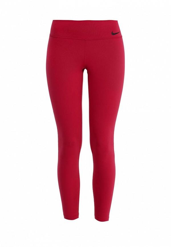 Женские спортивные брюки Nike (Найк) 803008-620
