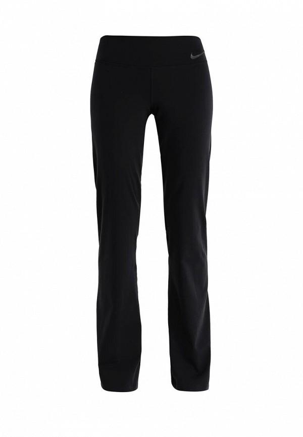 Женские спортивные брюки Nike (Найк) 803070-010