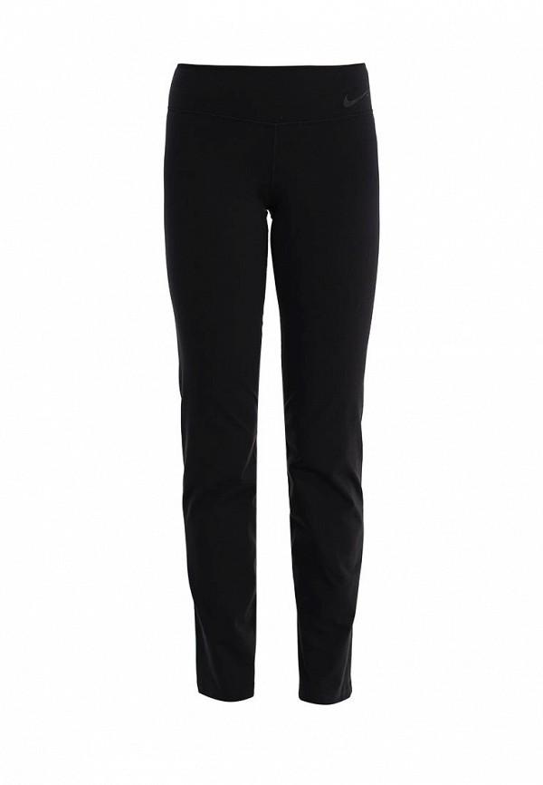 Женские спортивные брюки Nike (Найк) 803072-010
