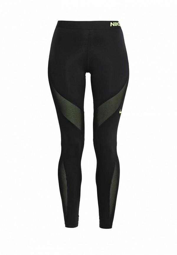 Женские спортивные брюки Nike (Найк) 803094-010