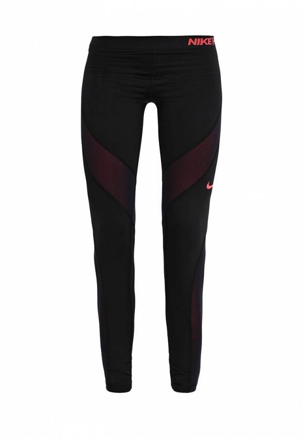 Женские леггинсы Nike (Найк) 803094-011