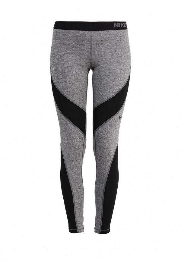 Женские спортивные брюки Nike (Найк) 803094-021