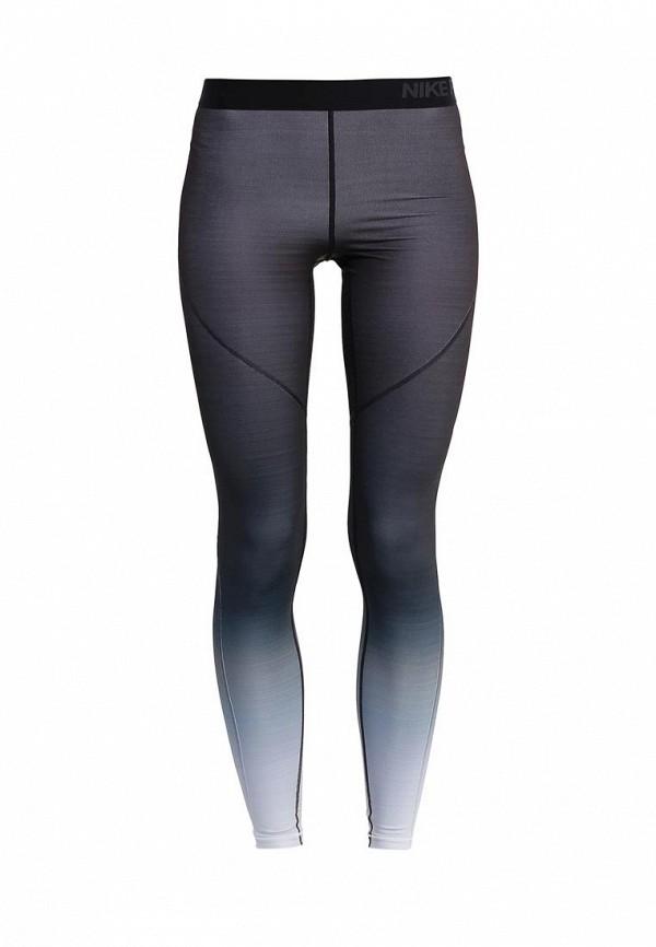 Женские леггинсы Nike (Найк) 803096-010