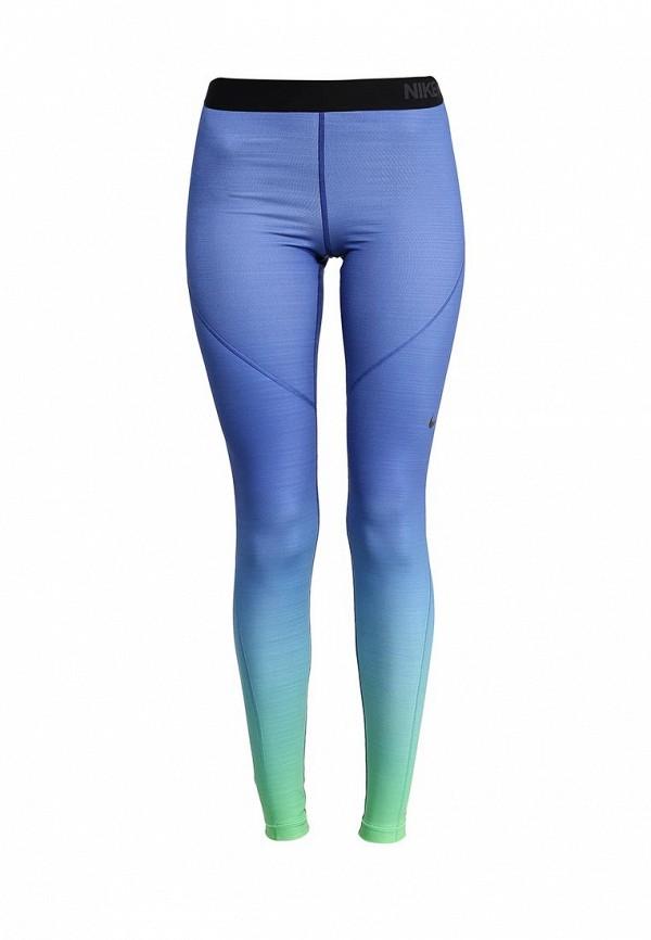 Женские спортивные брюки Nike (Найк) 803096-361