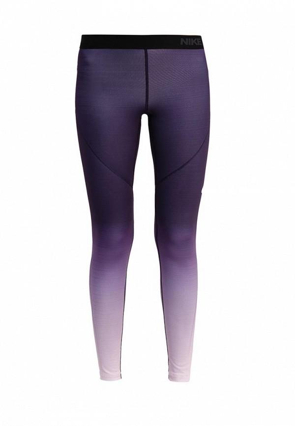Женские спортивные брюки Nike (Найк) 803096-530