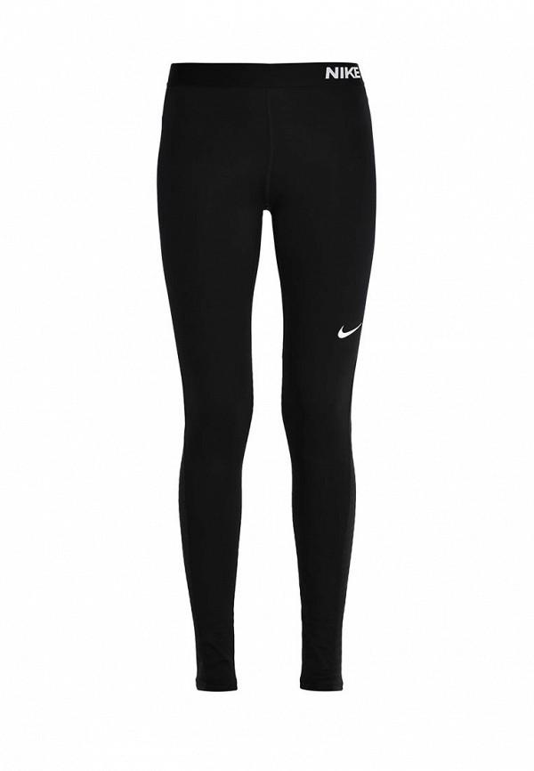Женские спортивные брюки Nike (Найк) 803102-010