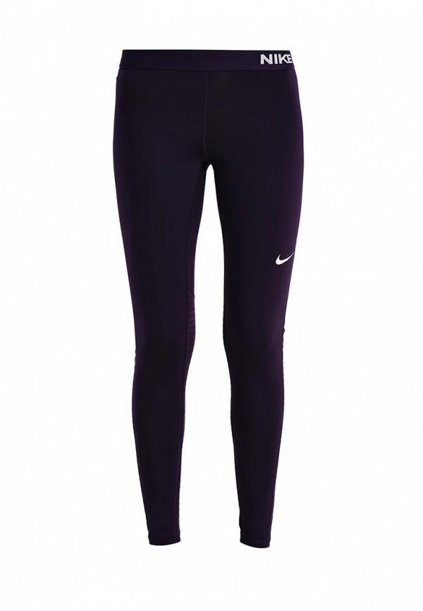 Женские леггинсы Nike (Найк) 803102-524