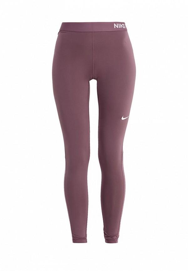 Женские спортивные брюки Nike (Найк) 803102-533
