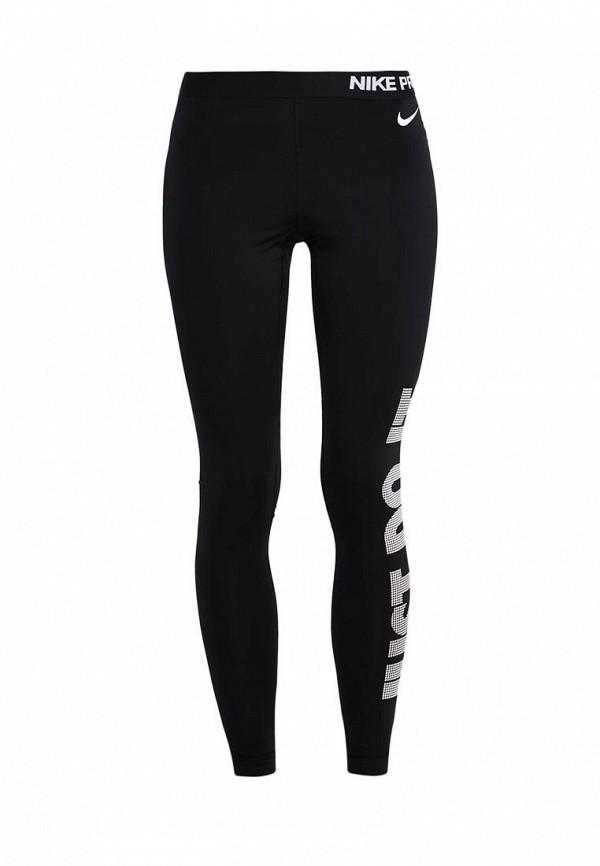 Женские спортивные брюки Nike (Найк) 803108-010