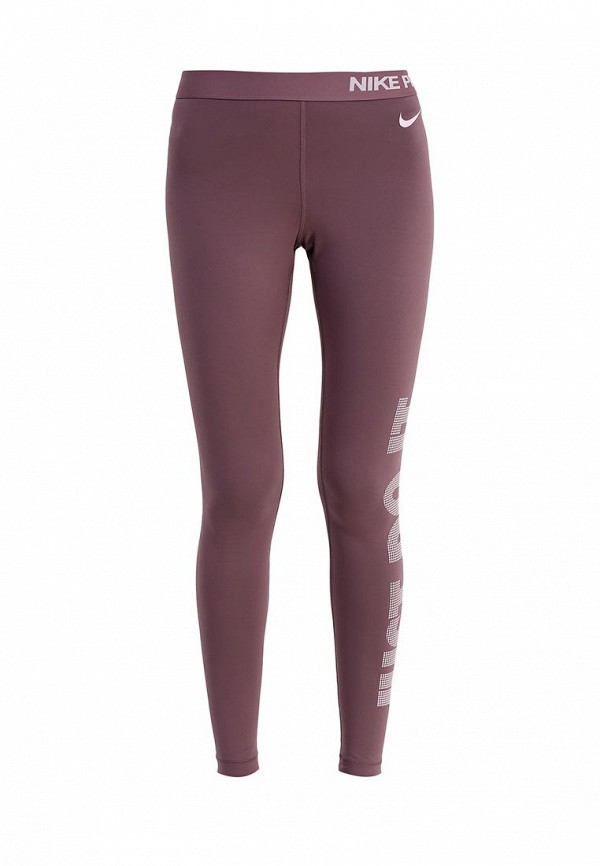Женские леггинсы Nike (Найк) 803108-533