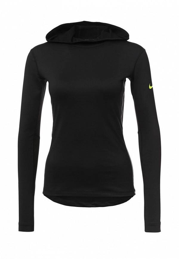 Женские худи Nike (Найк) 803112-010