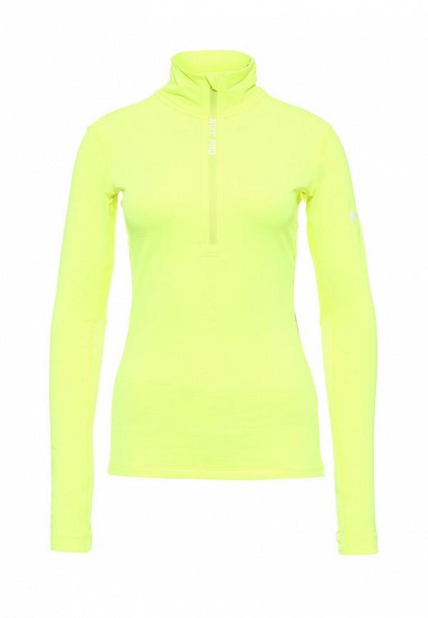 Спортивная футболка Nike (Найк) 803120-702