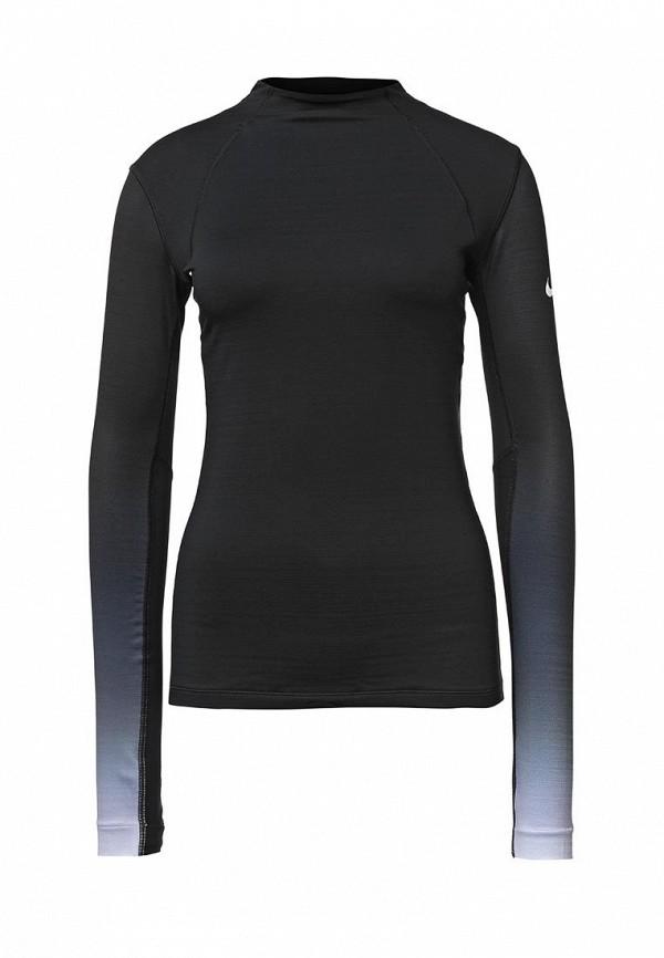 Лонгслив спортивный Nike Nike NI464EWJFY59