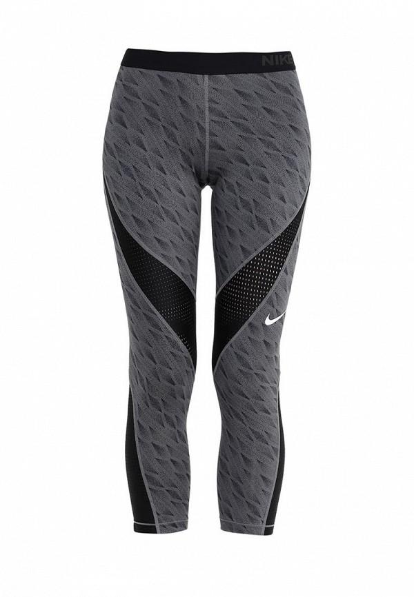 Женские бриджи Nike (Найк) 803417-021