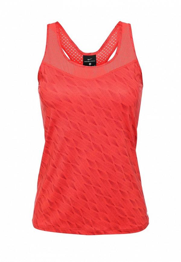 Майка Nike (Найк) 803421-696