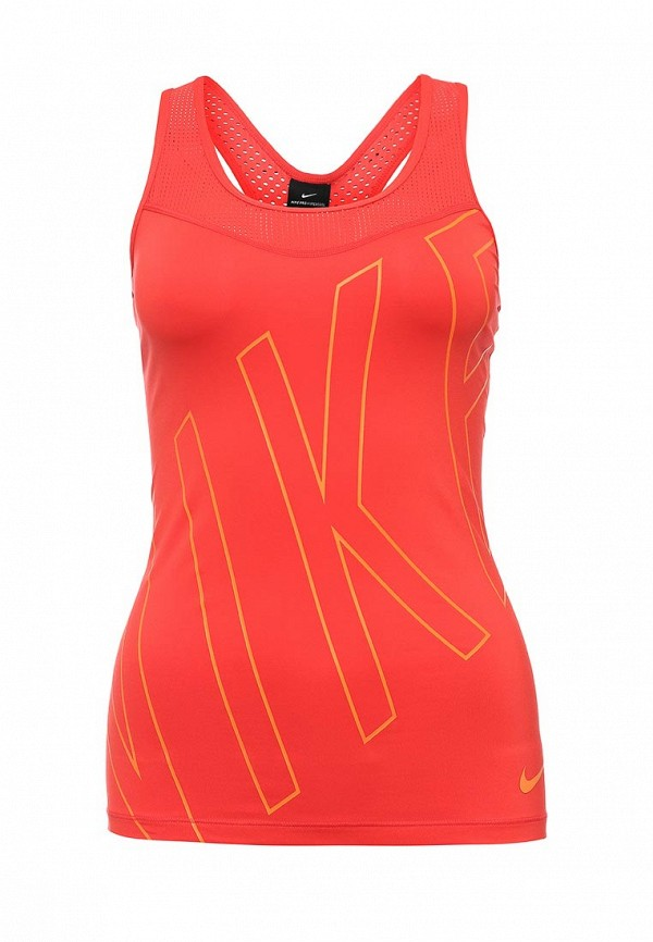 Спортивный топ Nike (Найк) 803423-696